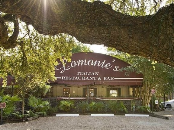 Domain by Windsor,1755 Crescent Plaza, TX 77077 Shopping, Dining and Entertainment Within 1 Mile Radius