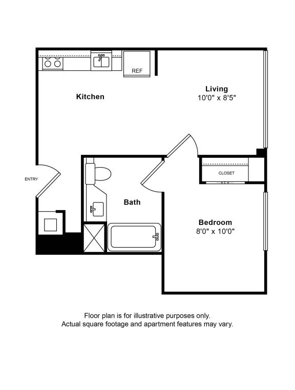 Floor Plan  Floor Plans A1