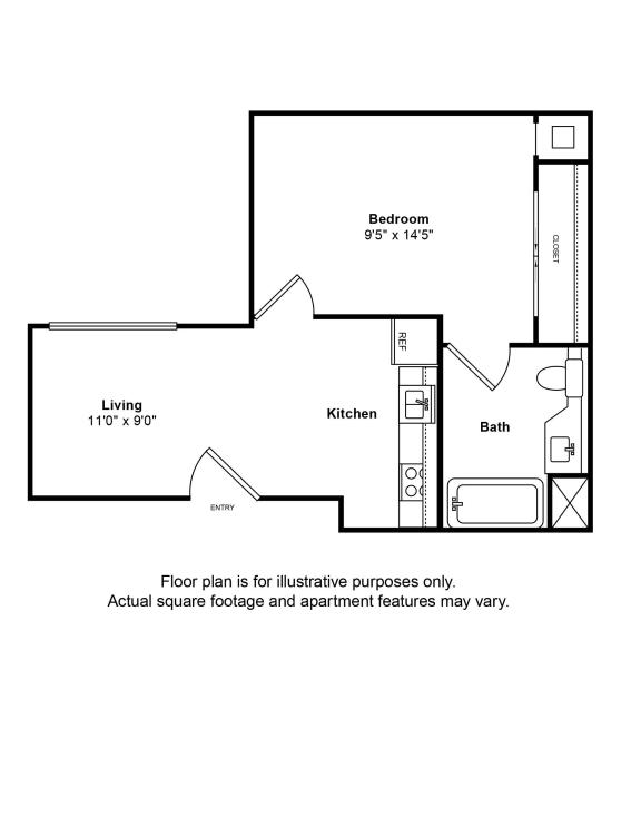 Floor Plan  Floor Plans A2