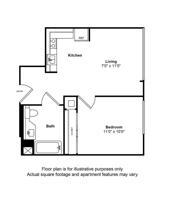 Floor Plan  Floor Plans A4