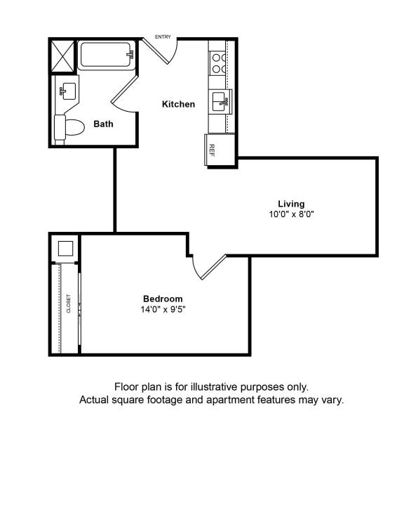 Floor Plan  Floor Plans A5