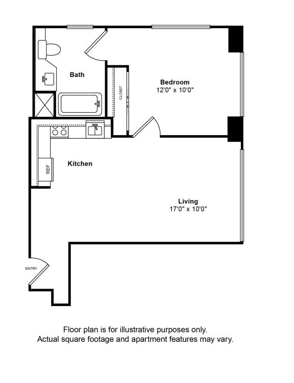 Floor Plan  Floor Plans A7