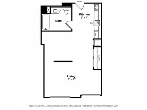 Floor Plan  Floor Plans s3