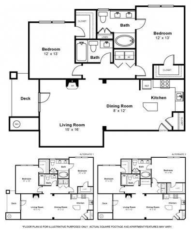 Floor Plan  Grand Ridge Floorplan at The Estates at Cougar Mountain