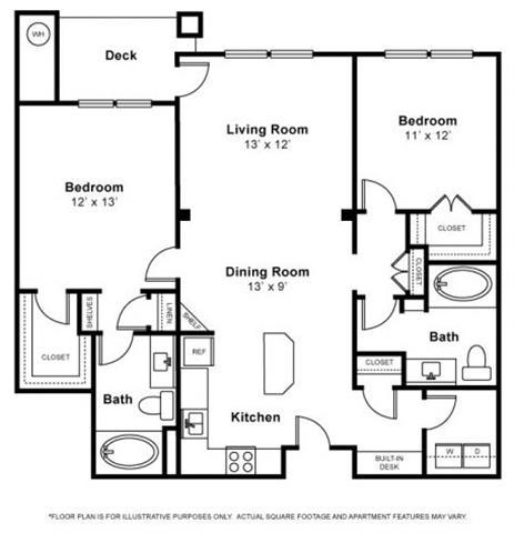 Floor Plan  Rainier Floorplan at The Estates at Cougar Mountain