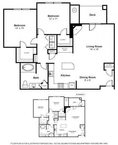 Floor Plan  Sammamish Floorplan at The Estates at Cougar Mountain