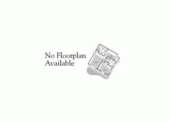 Floor Plan  Minnow