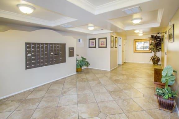 CA ASTORIA MOUNTAIN VIEW Rental Apartments 91342