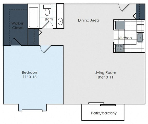 Floor Plan  Norwegian- Amber Place, opens a dialog