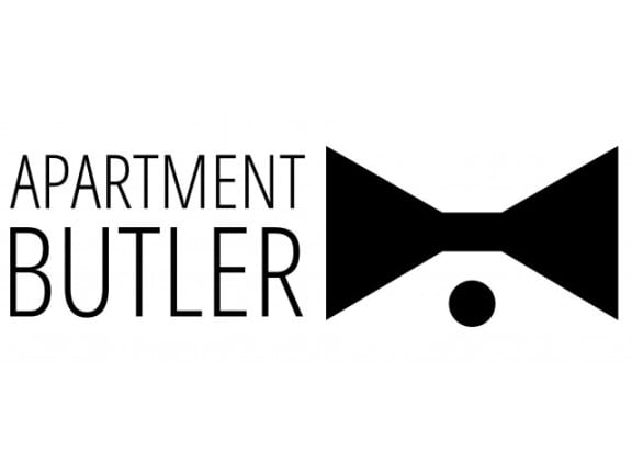 Apartment Butler at Windsor at West University