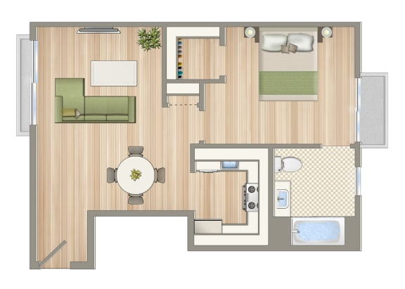 Floor Plan  2-Luxe@1422_7th_B_unit_202-(4)