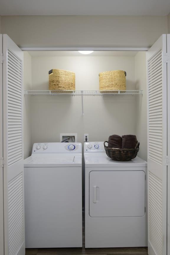 Luxury Apartments in Wildomar, CA | Santa Rosa | Amenities