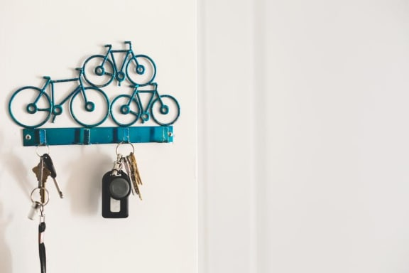 key Holder at The Edition Apartments, Hyattsville, MD, 20782