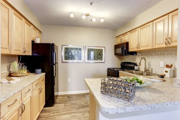 Belcamp Apartments for Rent | Arborview at Riverside and ...