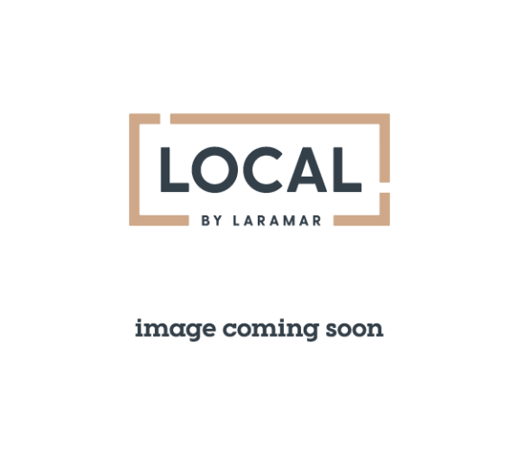 Local by Laramar