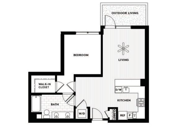 _A10_2_floorplan