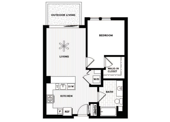 _A11_2_floorplan
