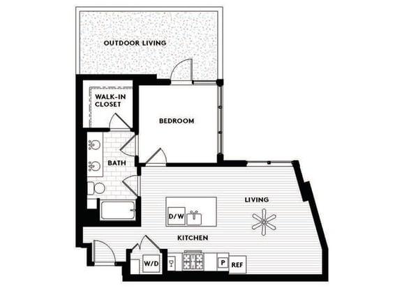_A1_1_2_floorplan
