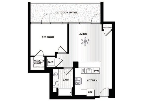 _A2_2_floorplan