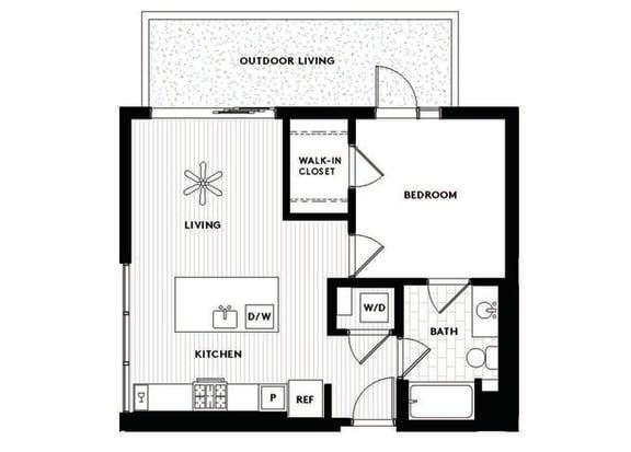 _A6_2_floorplan