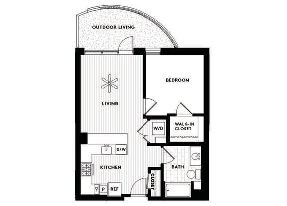 _A8_2_floorplan