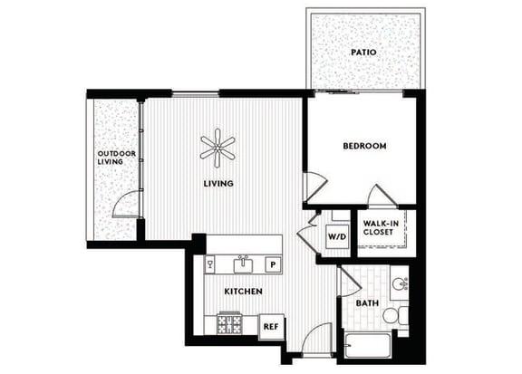 A9_2_floorplan
