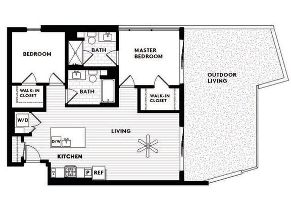 _C11_2_floorplan