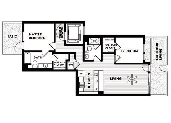 C13_2_floorplan