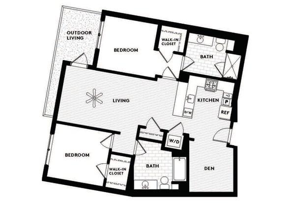 _C2_2_floorplan
