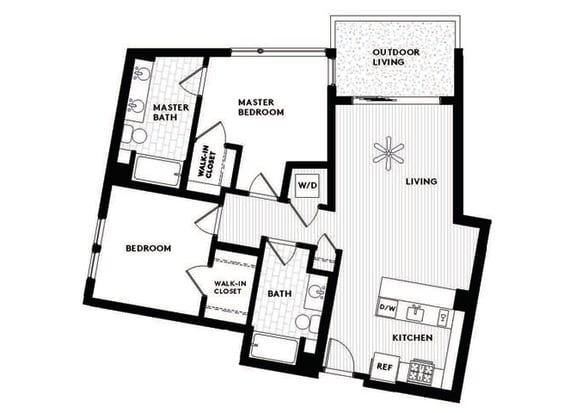 _C4_2_floorplan