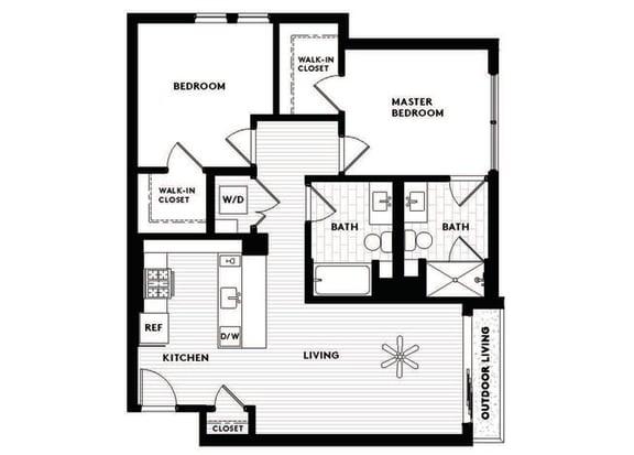 _C7_2_floorplan