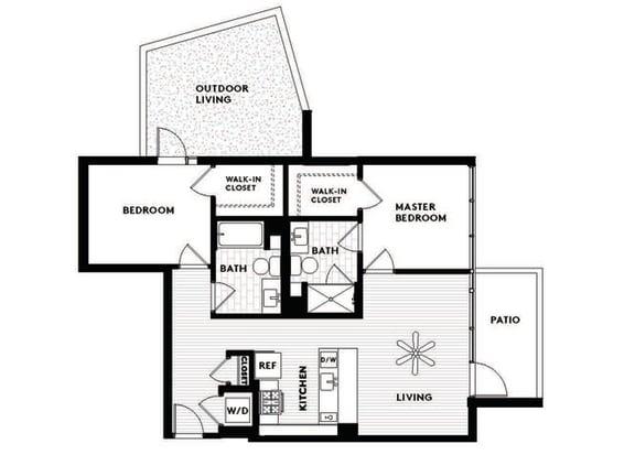_C8_2_floorplan