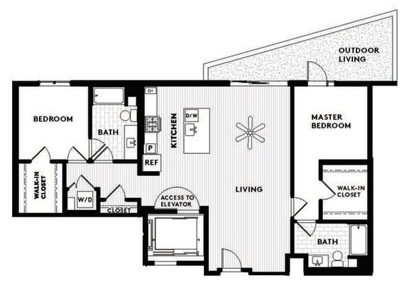 _C9_2_floorplan
