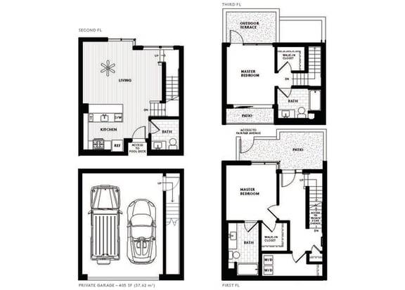 _D1_2_floorplan