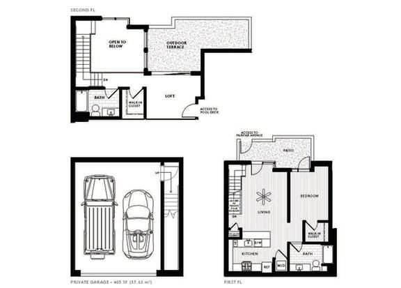 _D3_2_floorplan