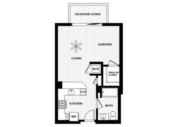 Studio_E1_1_2_floorplan