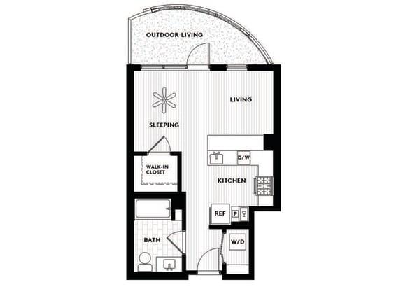 Studio E2_2_floorplan
