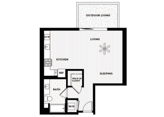 Studio _E3_2_floorplan