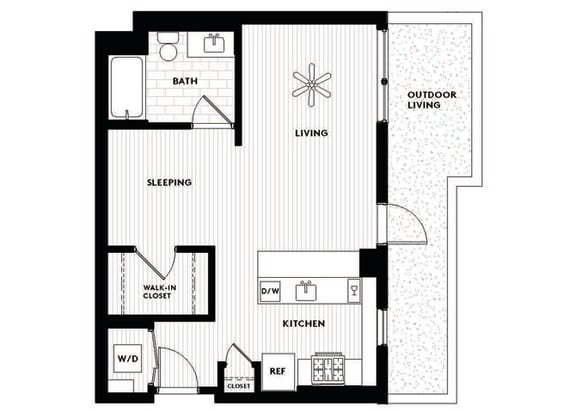 Studio _E4_2_floorplan