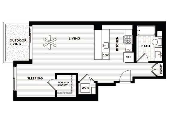 Studio _E7_2_floorplan
