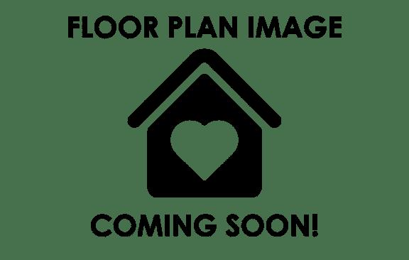 Floor Plan  Unavailable Floor Plan