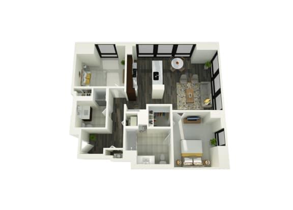 Floor Plan  09a