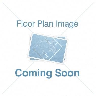 Floorplan Image Coming soon at Shoreline at Monterey Bay, Marina, CA