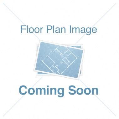 Floorplan Image Coming soon at Shoreline at Monterey Bay, Marina, California