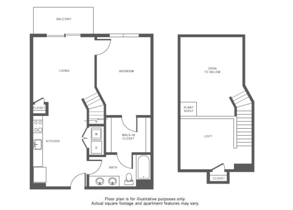 Floor Plan  A2(1) floor plan at Windsor at Hopkinton, 5 Constitution Ct, 01748, opens a dialog