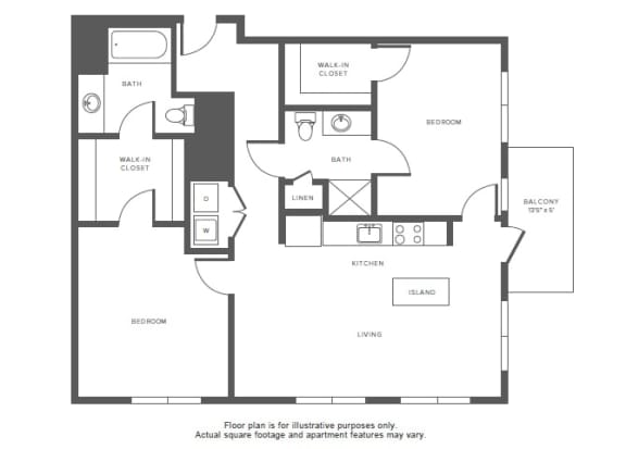 Floor Plan  B9(1) at Windsor at Hopkinton, Hopkinton, MA, opens a dialog