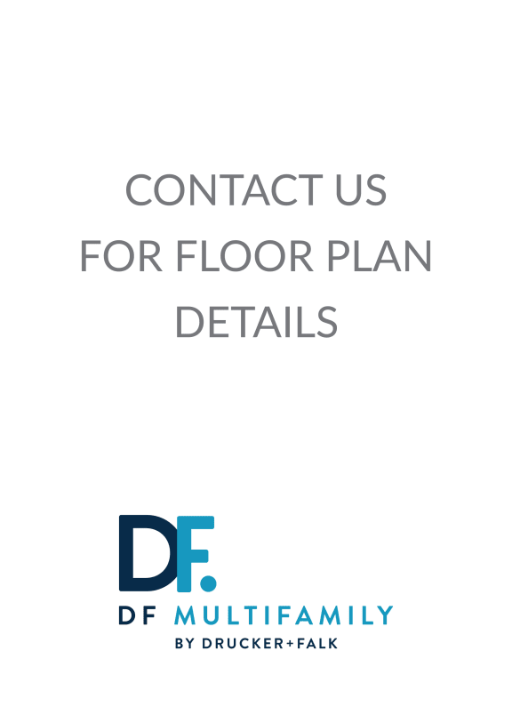 Pier 33 Floor Plan Placeholder 3