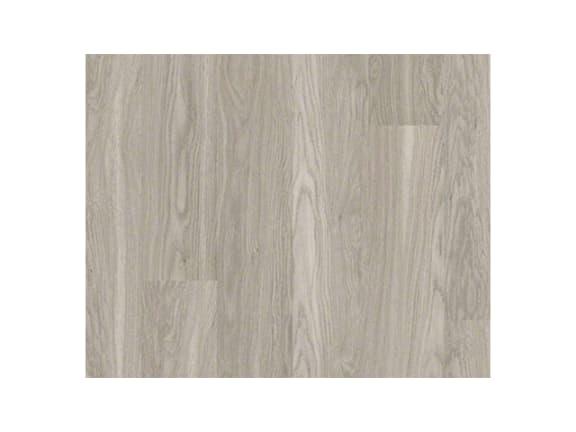 Hardwood Floors at 735 Truman, Massachusetts