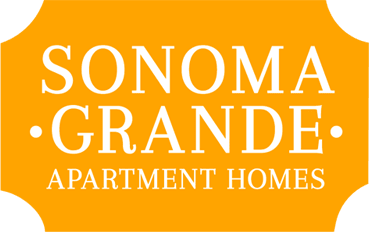Sonoma Grande Apartments