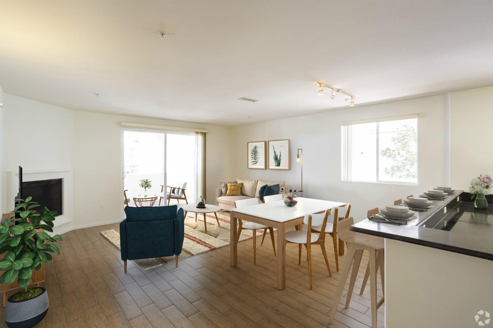 Deels_Le_Blanc_Apartment_Homes_West_Hills_Living